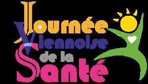 Logo Journée Viennoise de la Santé